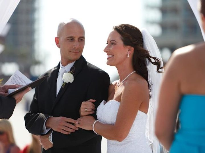 Tmx 1339793331264 598343101510370275222441659413807n Pensacola, Florida wedding beauty