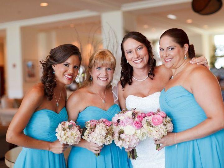 Tmx 1339793371753 59990110151037026552244519744344n Pensacola, Florida wedding beauty