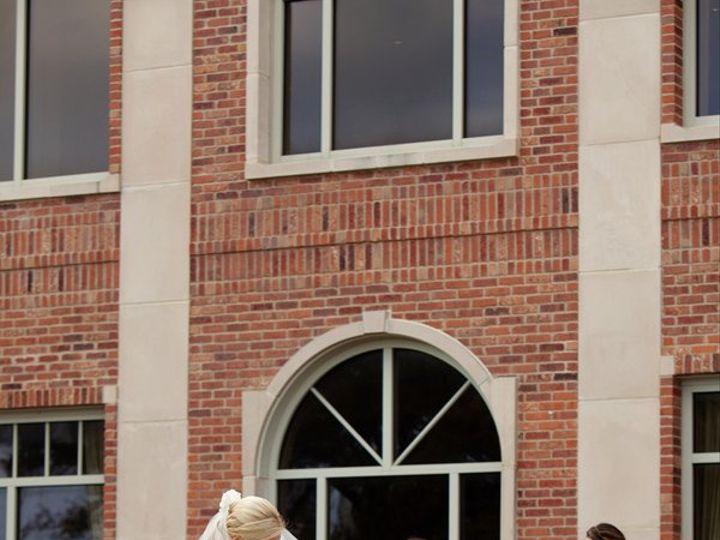 Tmx 1340131519813 FrantzSamMegBaisdenPhotographyH0017low Pensacola, Florida wedding beauty