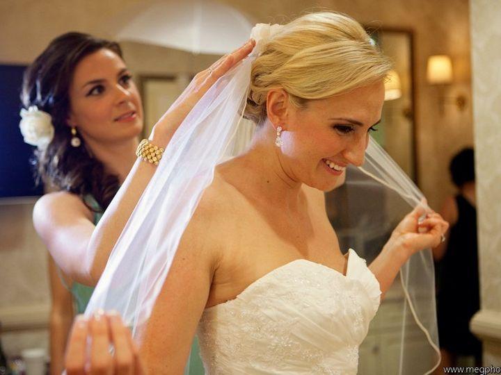Tmx 1340131589041 FrantzSamMegBaisdenPhotographyH0011low Pensacola, Florida wedding beauty