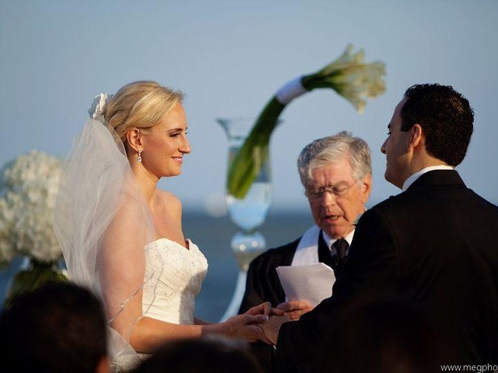 Tmx 1340131681466 FrantzSamMegBaisdenPhotographyH0065low Pensacola, Florida wedding beauty