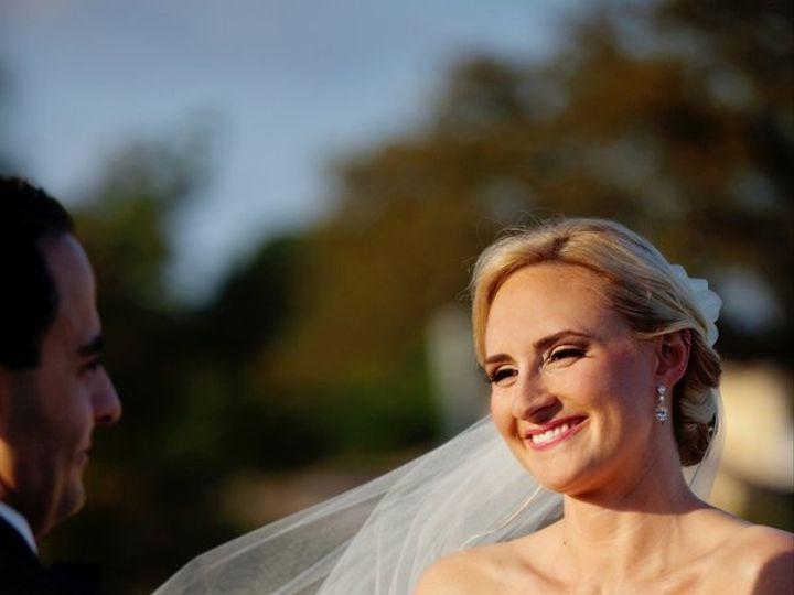 Tmx 1340131702020 FrantzSamMegBaisdenPhotographyH0066low Pensacola, Florida wedding beauty