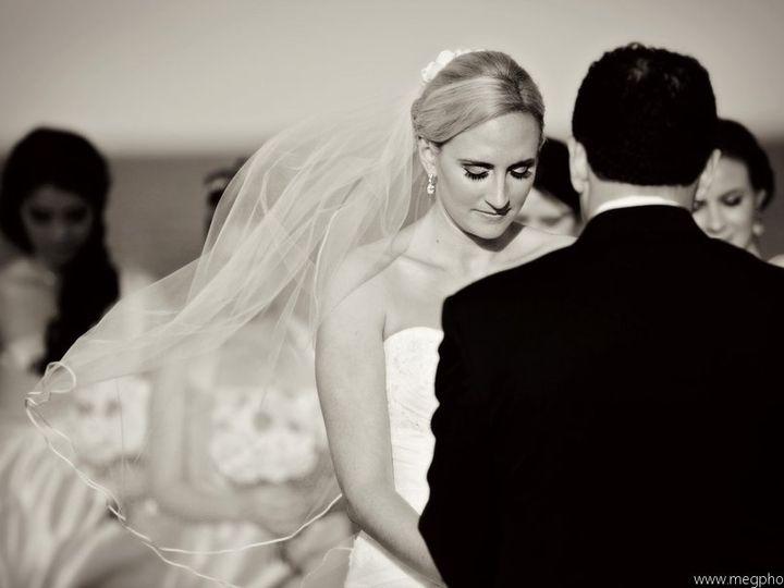 Tmx 1340131726064 FrantzSamMegBaisdenPhotographyH0068low Pensacola, Florida wedding beauty