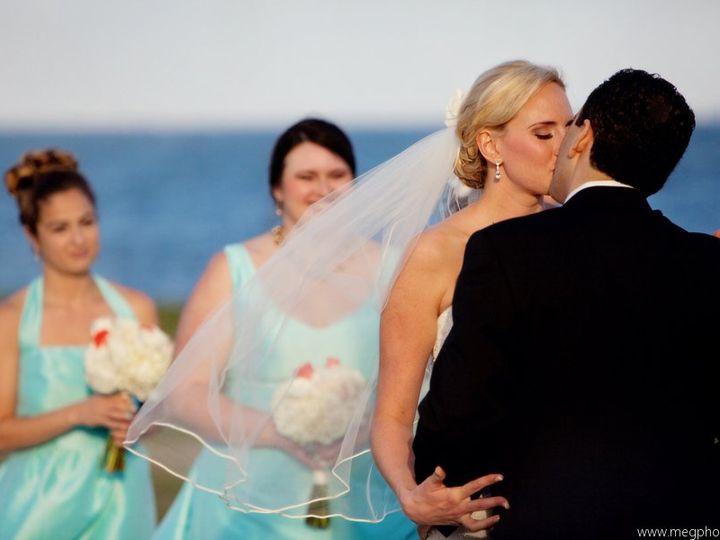Tmx 1340131754715 FrantzSamMegBaisdenPhotographyH0073low Pensacola, Florida wedding beauty