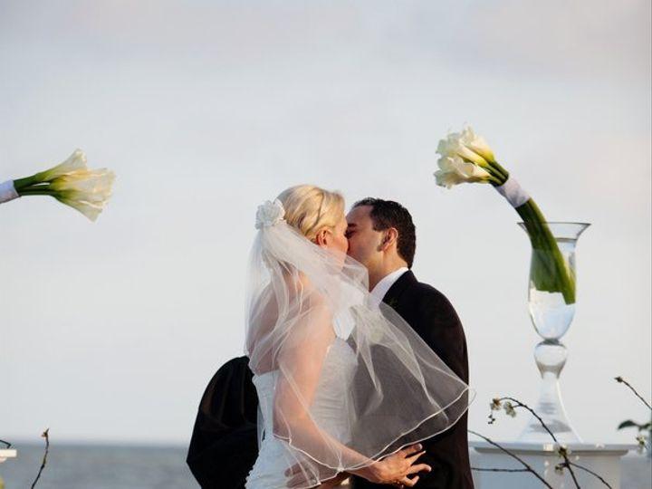 Tmx 1340131780557 FrantzSamMegBaisdenPhotographyH0074low Pensacola, Florida wedding beauty