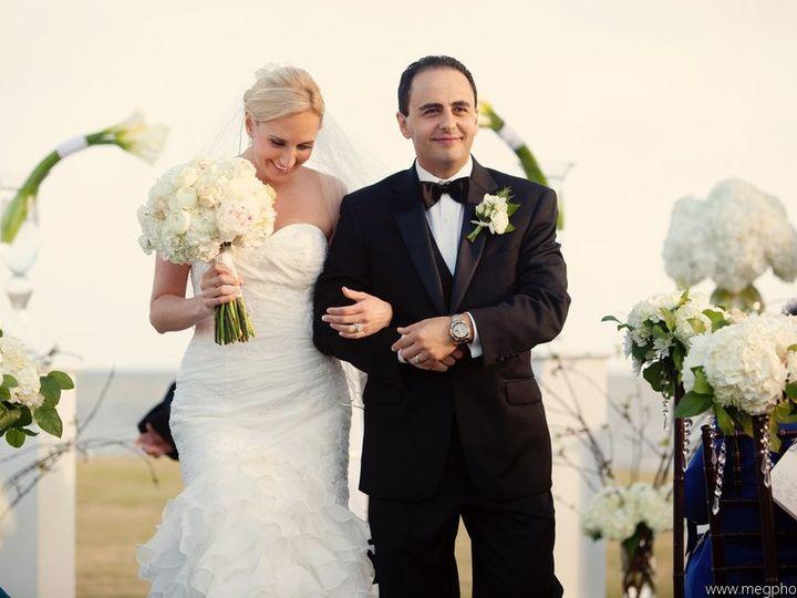 Tmx 1340131804650 FrantzSamMegBaisdenPhotographyH0076low Pensacola, Florida wedding beauty