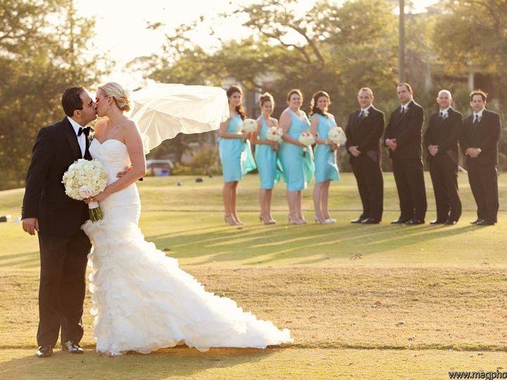 Tmx 1340131826231 FrantzSamMegBaisdenPhotographyH0083low Pensacola, Florida wedding beauty