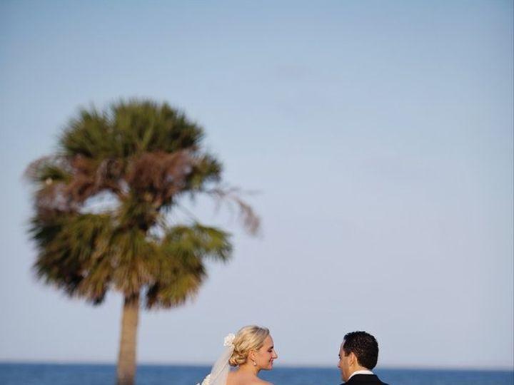 Tmx 1340131884582 FrantzSamMegBaisdenPhotographyH0084low Pensacola, Florida wedding beauty