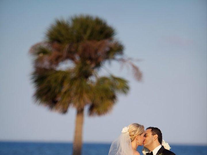 Tmx 1340131913629 FrantzSamMegBaisdenPhotographyH0085low Pensacola, Florida wedding beauty