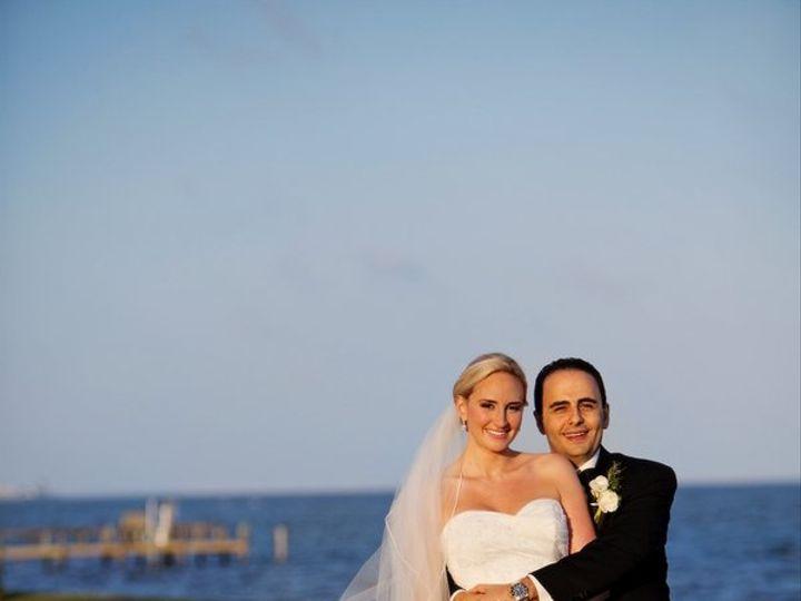 Tmx 1340131949182 FrantzSamMegBaisdenPhotographyH0087low Pensacola, Florida wedding beauty