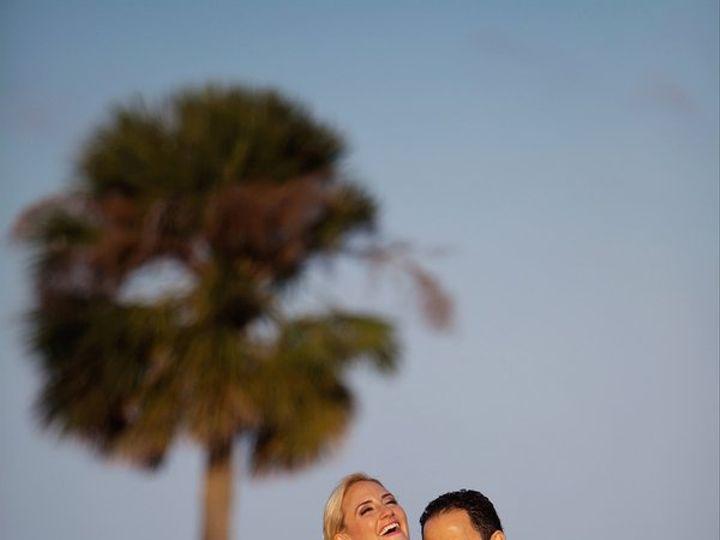 Tmx 1340132027549 FrantzSamMegBaisdenPhotographyH0089low Pensacola, Florida wedding beauty