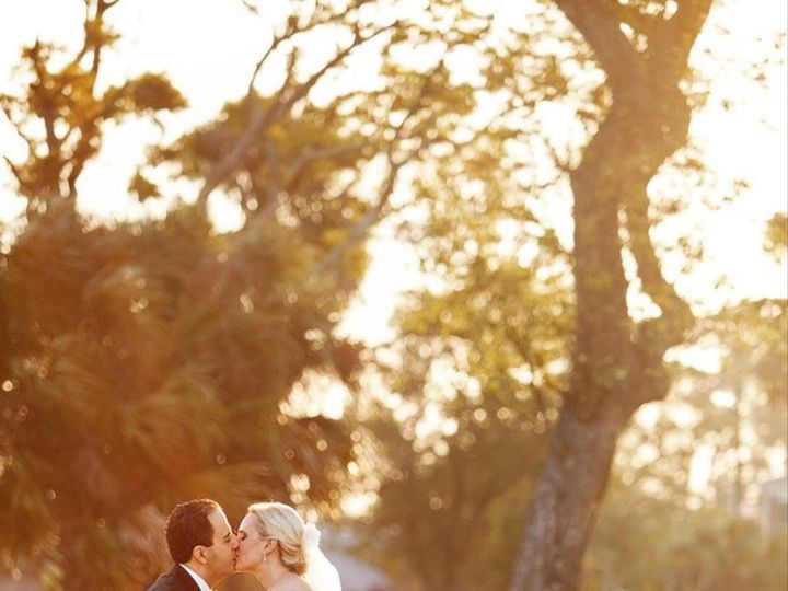 Tmx 1340132060223 FrantzSamMegBaisdenPhotographyH0090low Pensacola, Florida wedding beauty