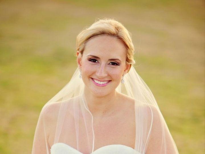 Tmx 1340132086920 FrantzSamMegBaisdenPhotographyH0091low Pensacola, Florida wedding beauty