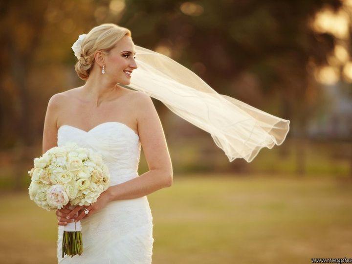 Tmx 1340132114251 FrantzSamMegBaisdenPhotographyH0094low Pensacola, Florida wedding beauty