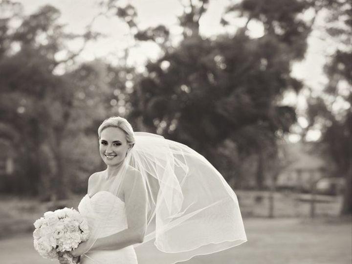 Tmx 1340132141425 FrantzSamMegBaisdenPhotographyH0095low Pensacola, Florida wedding beauty
