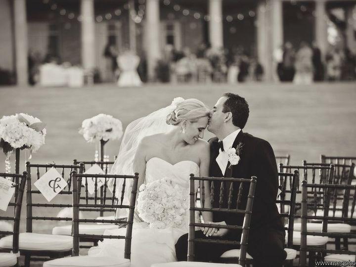 Tmx 1340132164302 FrantzSamMegBaisdenPhotographyH0097low Pensacola, Florida wedding beauty