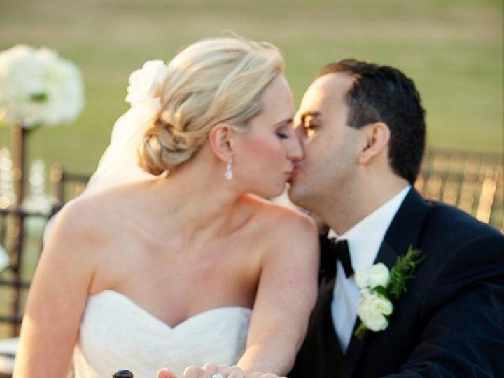 Tmx 1340132222781 FrantzSamMegBaisdenPhotographyH0098low Pensacola, Florida wedding beauty