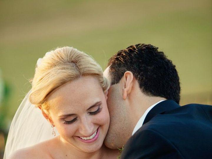 Tmx 1340132276769 FrantzSamMegBaisdenPhotographyH0101low Pensacola, Florida wedding beauty