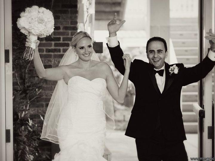 Tmx 1340132303543 FrantzSamMegBaisdenPhotographyH0136low Pensacola, Florida wedding beauty