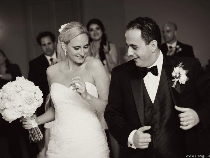 Tmx 1340132325571 FrantzSamMegBaisdenPhotographyH0140low Pensacola, Florida wedding beauty