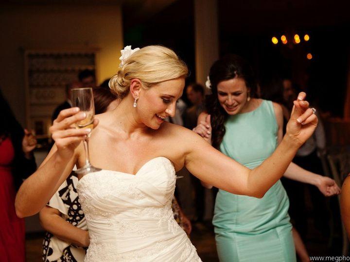 Tmx 1340132374379 FrantzSamMegBaisdenPhotographyH0159low Pensacola, Florida wedding beauty