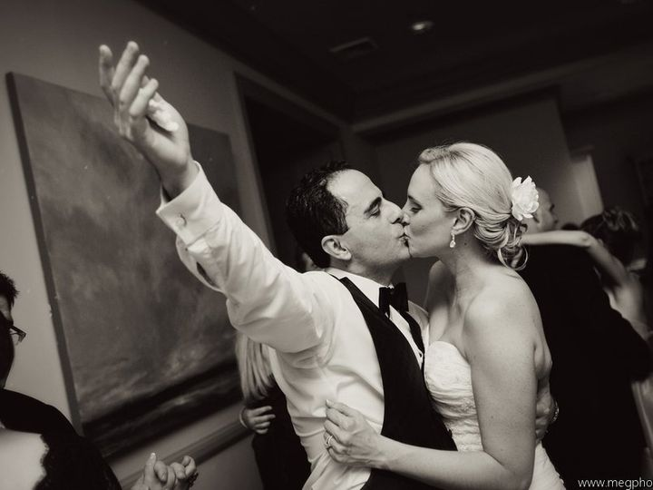 Tmx 1340132420826 FrantzSamMegBaisdenPhotographyH0174low Pensacola, Florida wedding beauty