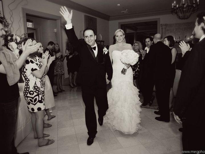 Tmx 1340132442921 FrantzSamMegBaisdenPhotographyH0175low Pensacola, Florida wedding beauty