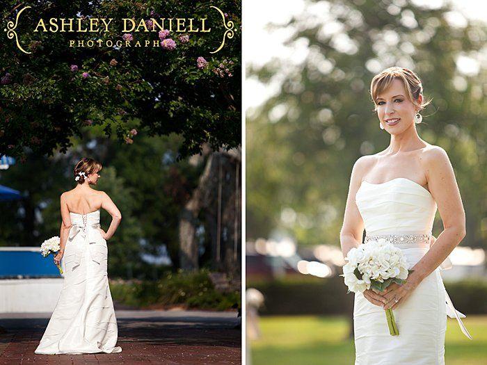 Tmx 1340135542667 Donnafrontandback Pensacola, Florida wedding beauty