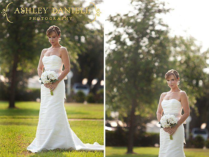 Tmx 1340135554902 Donna Pensacola, Florida wedding beauty