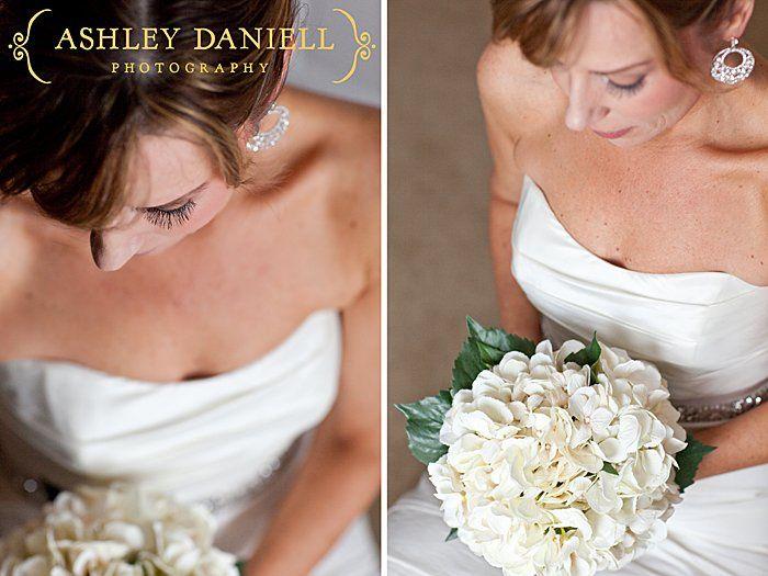 Tmx 1340135568424 Donna Pensacola, Florida wedding beauty