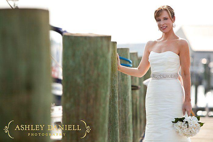 Tmx 1340135587880 ReeceWalleyatthepier Pensacola, Florida wedding beauty