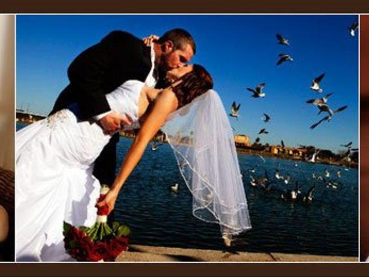 Tmx 1340136118627 Benandmeg Pensacola, Florida wedding beauty