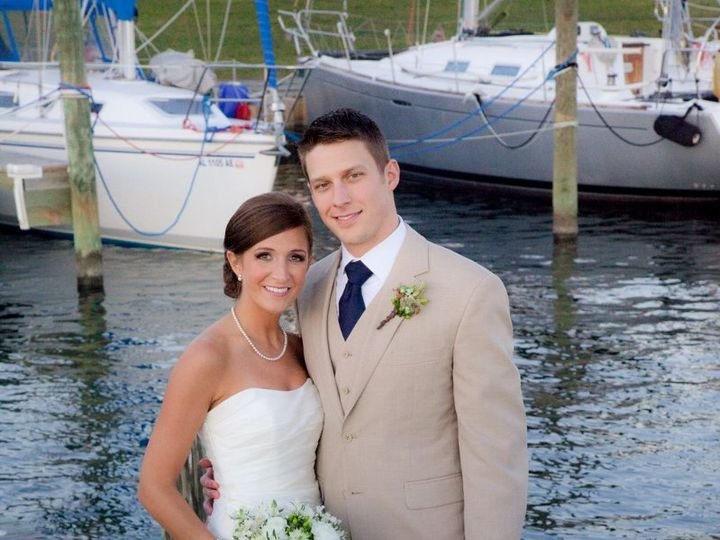Tmx 1340136521724 027 Pensacola, Florida wedding beauty