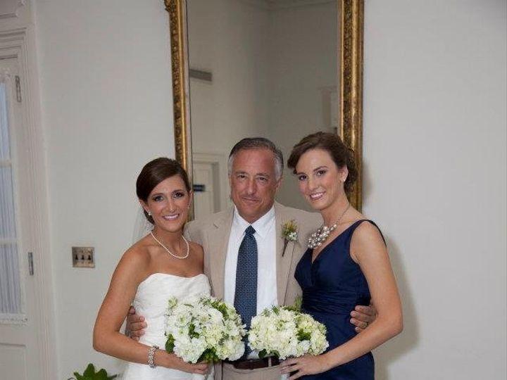 Tmx 1340136571074 40105832054291303111583074749n Pensacola, Florida wedding beauty