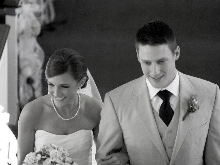 Tmx 1340136701304 42036732054944519441753047157n Pensacola, Florida wedding beauty