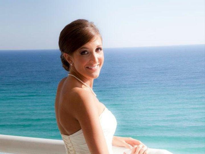 Tmx 1340136755084 4215463205401449619283401066n Pensacola, Florida wedding beauty
