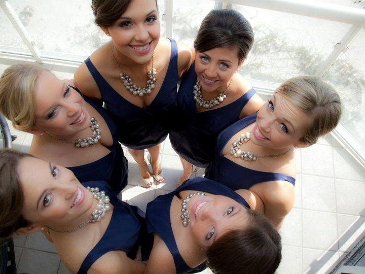 Tmx 1340136802799 4306923205379849079622063429n Pensacola, Florida wedding beauty