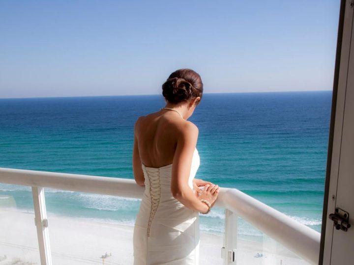 Tmx 1340136897575 Jenniferatbalcony Pensacola, Florida wedding beauty
