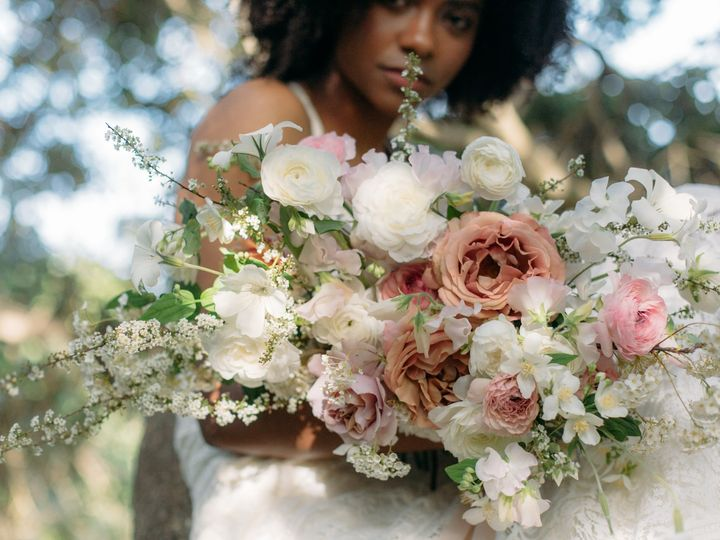Tmx 20190426 D66b1229 2 51 1929909 158204721857132 Santa Cruz, CA wedding florist