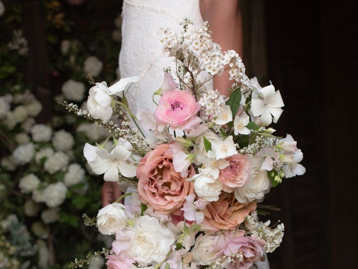 Tmx 20190426 H35b8738 2 51 1929909 158204733078562 Santa Cruz, CA wedding florist