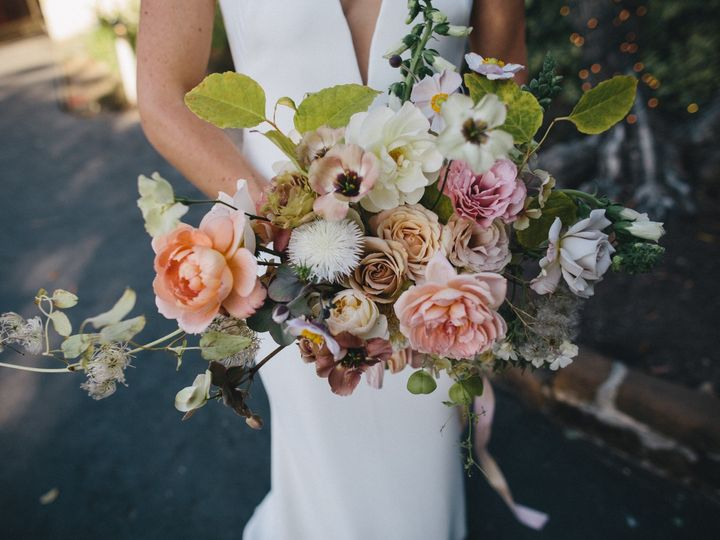 Tmx Genevieveanddrewwedding 332 51 1929909 158204745370000 Santa Cruz, CA wedding florist