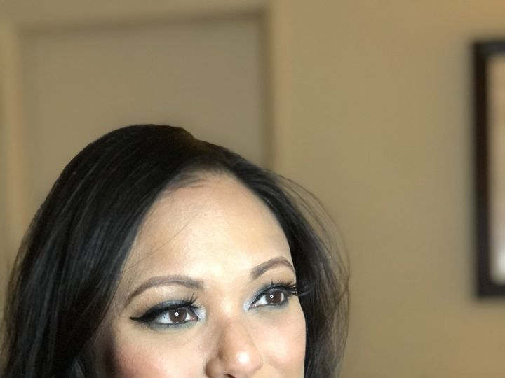 Tmx Img 4492 51 1989909 160437584595332 Los Angeles, CA wedding beauty
