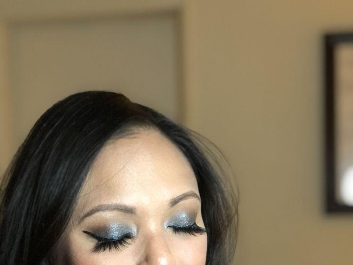 Tmx Img 4493 51 1989909 160437584551608 Los Angeles, CA wedding beauty