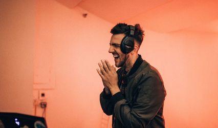 Tornadojally audio and DJ services