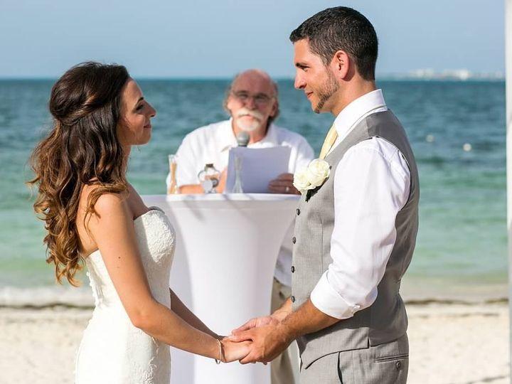 Tmx 1434576203907 Marilynne McKinney wedding travel