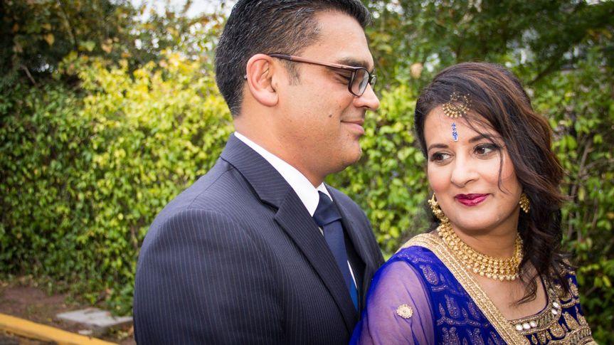 Ravi & Pindi