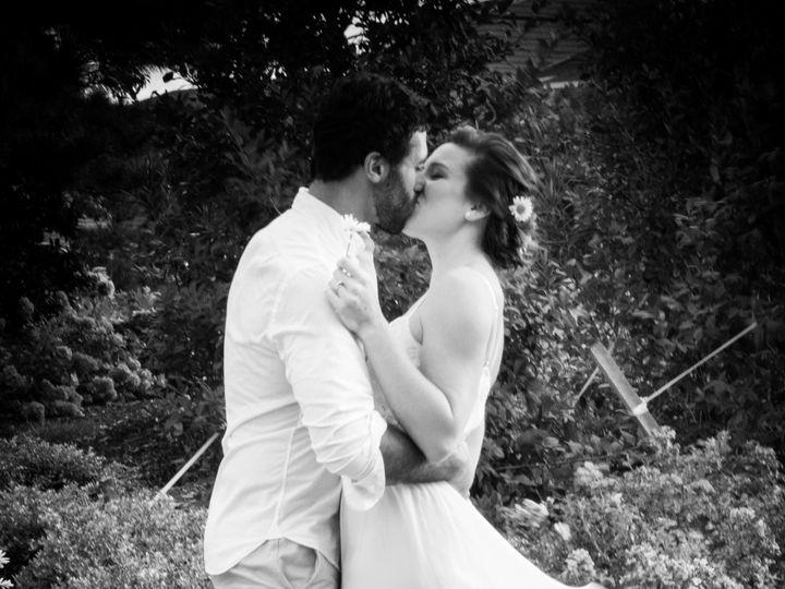 Tmx 01 173 51 1930019 158338058765882 Virginia Beach, VA wedding photography