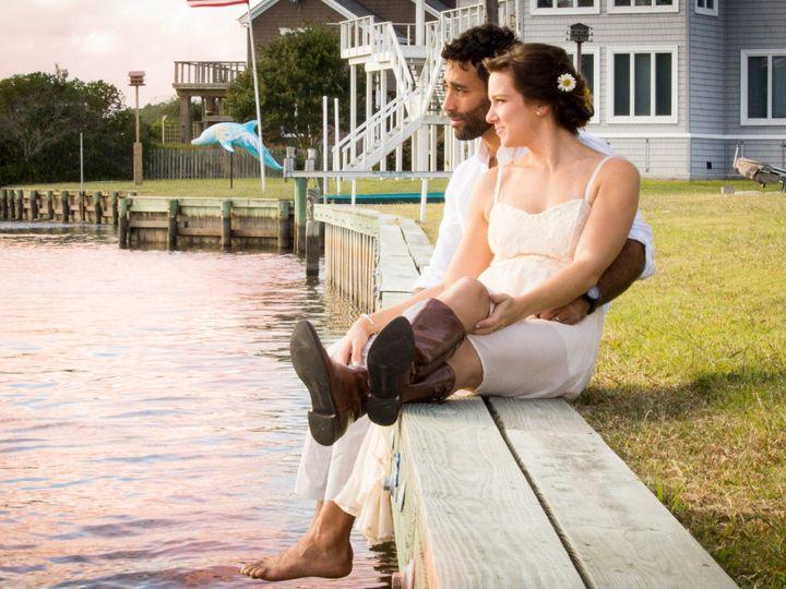 Tmx 01 174 51 1930019 158338058376513 Virginia Beach, VA wedding photography