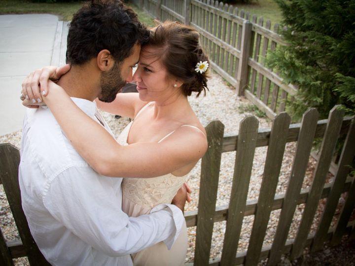 Tmx 01 197 51 1930019 158338058684772 Virginia Beach, VA wedding photography