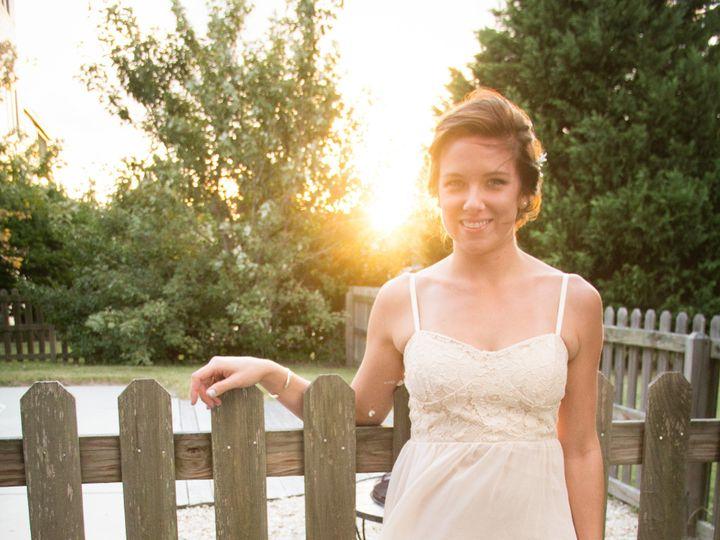 Tmx 01 200 51 1930019 158338058991241 Virginia Beach, VA wedding photography